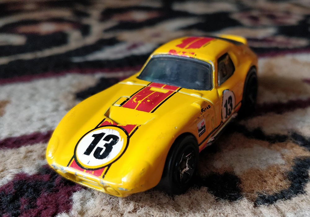Toy-Cars21
